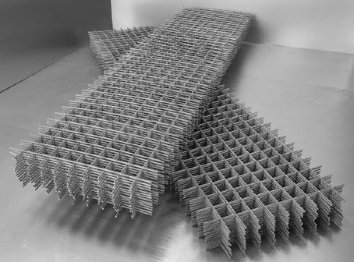 фото упаковок сетки кладочной