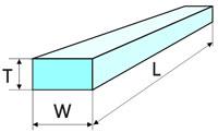 ves-klad-setki-geometriya-pryamougolnika