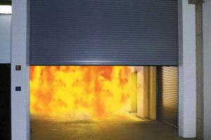 ПВ локализуют пожар