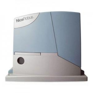 """Привод бренда """"Nice"""" модель """"Robus-400""""."""