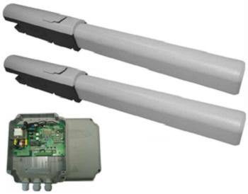 Базовый комплект привода «Doorhan Swing 5000».